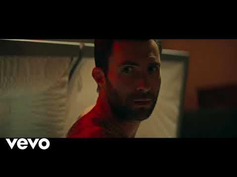Maroon 5 - Wait [MP3 Free Download]