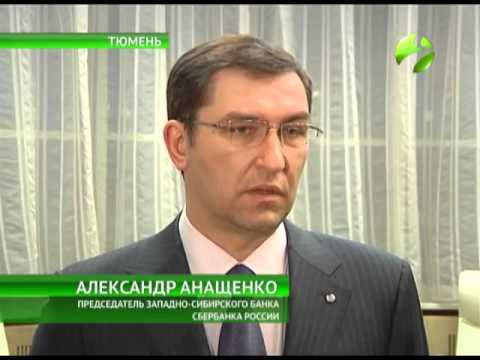 Новости Беларуси сегодня -