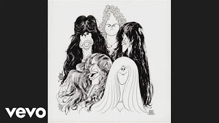 Aerosmith - Kings And Queens (Official Audio) YouTube Videos