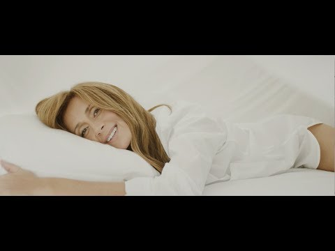 Lara Fabian - JE SUIS A TOI(Official Video)