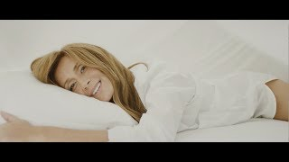Lara Fabian - JE SUIS A TOI (Official Video) YouTube Videos