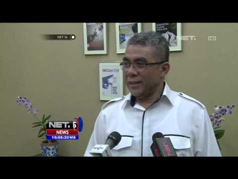 Jual Beli Organ Tubuh Di Jakarta - NET16