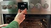 Kitchenaid Probe Fix Model