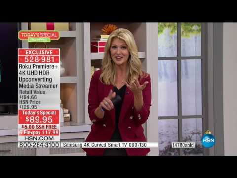 HSN | Gifts Under $100 11.22.2016 - 05 PM