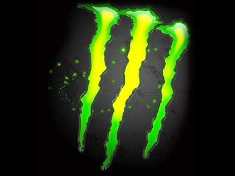 monster logo video youtube rh youtube com Monster Energy Logo Monsters Ink Logo