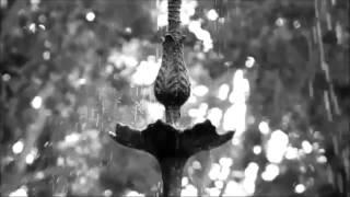 ACOMPAÑAMIENTO DE GUITARRA ESTILO Yngwie Malmsteen / ( Estudio Demo ) tema instrumental.