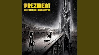 Zitadelle, Peripherie (feat. Hiob)
