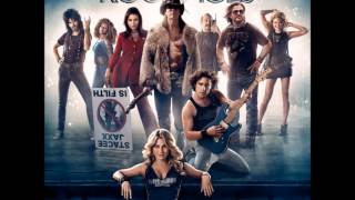 Any Way You Want It - Rock Of Ages Official Soundtrack 2012