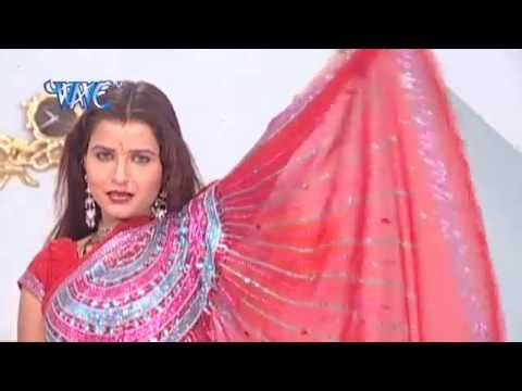 मिलल टॉप मेहरी हमार  - Hot Bhojpuri Song | Aag Laga Da Pani Me | Pawan Singh | Super Hit Song