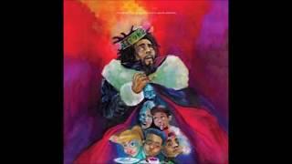 """(Song Comparison)  """"Jung Phil"""" -Count It Up - """"J. Cole"""" -ATM"""