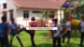 Today's news roundup - June 20, 2017