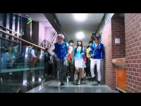 ดูMV CF Smart  Suzy, B1a4 _ MVเกาหลี MVเพลงเกาหลี MVเกาหลีใหม่ๆ MVเกาหลี2013 ดู MV เกาหลีใหม่ๆ ดูเอ็