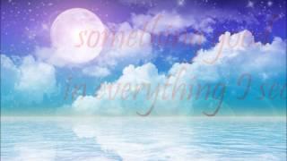 I have a dream - ABBA + Lyrics