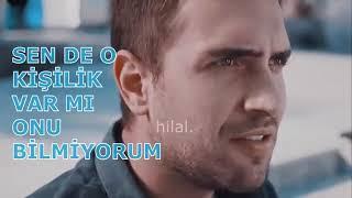 Sen Anlat Karadeniz Humor  Komik Montaj
