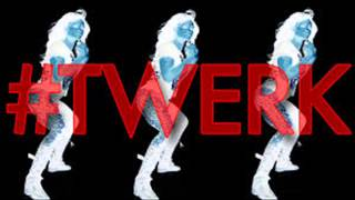 Download BEST 2013 TWERK MUSIC   DROPKILLA   POP DAT THANG Mp3 and Videos