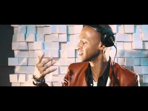 "DJeff Afrozila ""So Blessed"""