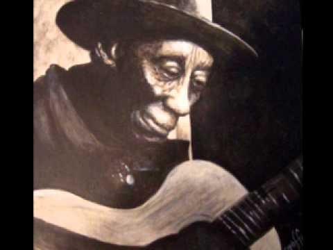 Coffee Blues - Mississippi John Hurt