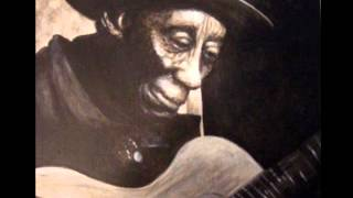 Lovin' Spoonful - Mississippi John Hurt, the song the band Lovin' S...