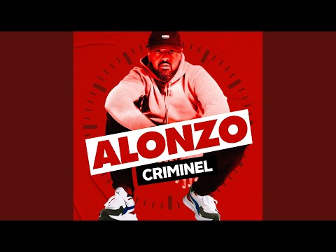 Alonzo - Criminel mp3 baixar