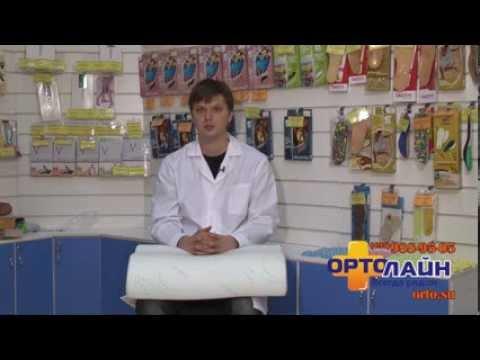 Ортопедическая подушка из лузги гречихи - отзывы