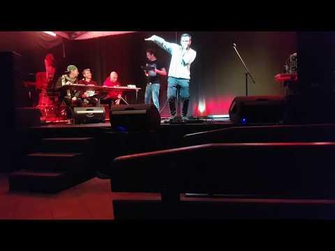 Bydgoszcz Royal Beatbox Battle 2017 - Eliminacje - Misza