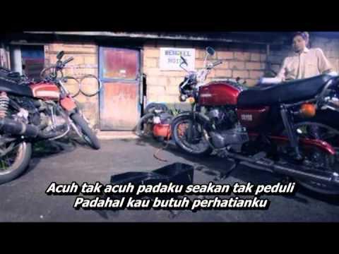 Zivilia - Aishiteru 3 (official video hd) Lyric