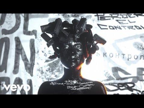 Lose Control - MEDUZA