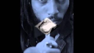 PiX'L - SA KONM' iFO [Black & Yellow Remix 974]
