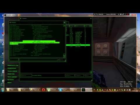 #2 Как Установить Голосовые Приколы на Counter-Strike 1.6