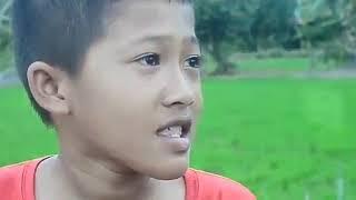 Download Video Lucu / Anak vs Bapak MP3 3GP MP4