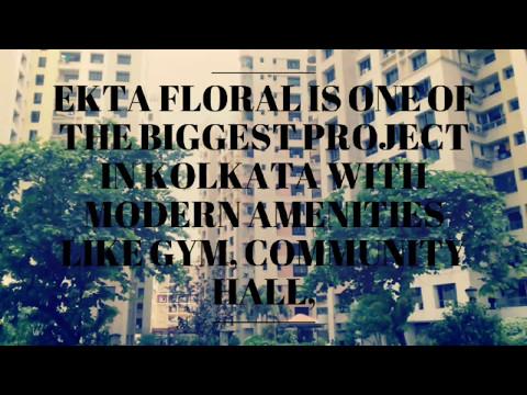 Ekta Floral Park Circus Kolkata