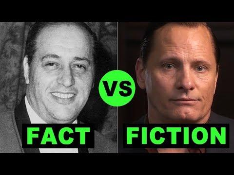 Green Book: History vs. Hollywood