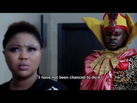 EMI (The Spirit) - Latest Yoruba Movie 2019 Premium Starring Odunlade Adekola | Adunni Ade