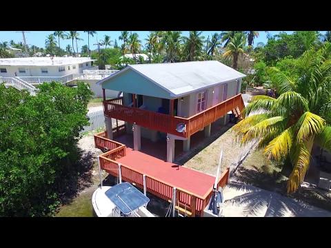 For Sale: 102 Snapper Creek Dr  Key Largo FL 33037