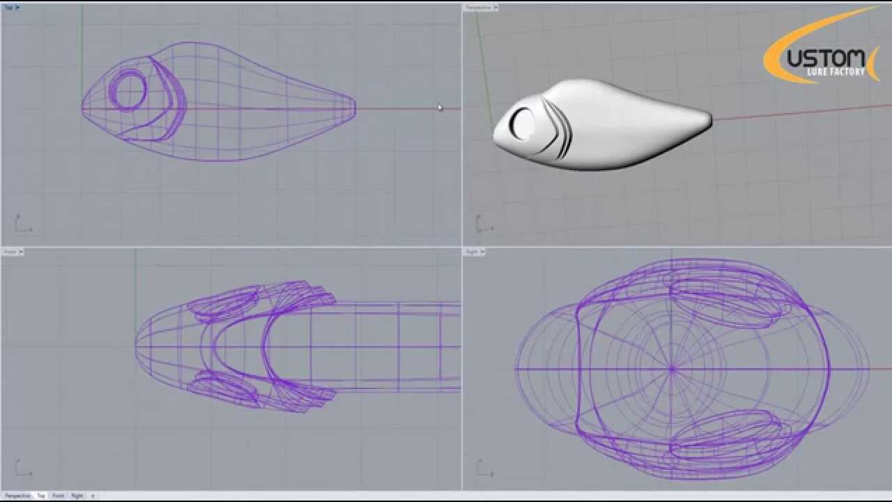 web designing tutorials pdf free download