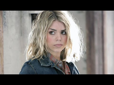 EPISODE 43 | Billie Piper in Film Review and Snake Davis' New Single
