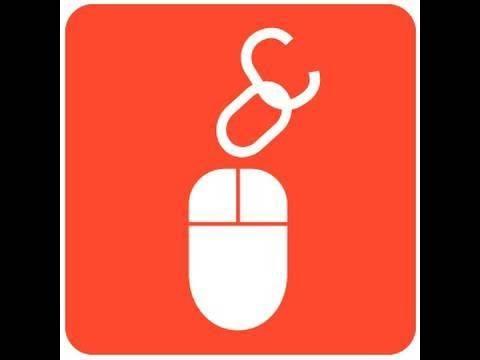 2010 - 12 mars, Journée mondiale contre la cyber-censure