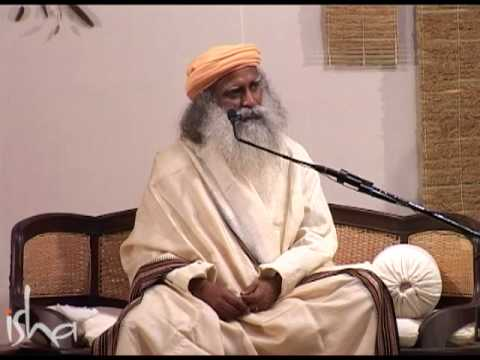 How do I Become Enlightened? Sadhguru