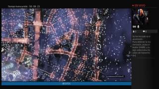 GTA V oline DIRECTO (VENDIENDO Y COMPRANDO COCHES Y CAMBIOS DE LUK