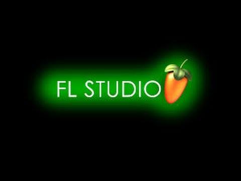 Как вставить трек в fl studio 12