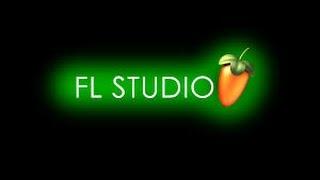 Як додати #музику #FL #Studio