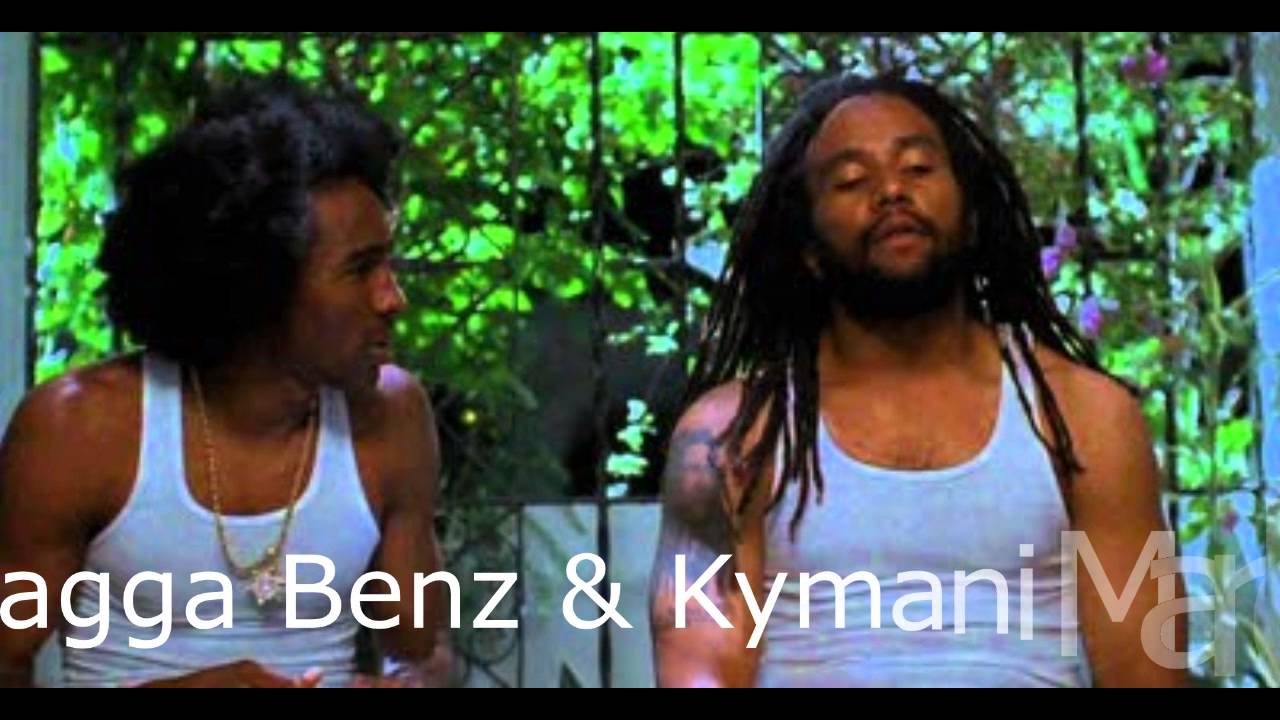 shottas 2 jamaican movie youtube
