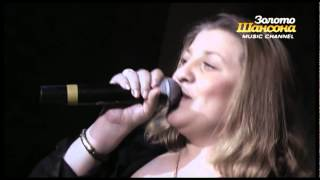 Катя Огонек - Зацелую, залюблю