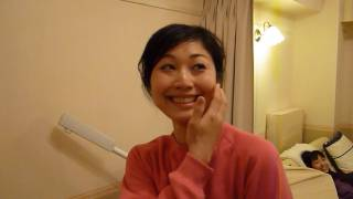 http://www.koyamaseitai.com/ 名古屋で整体士をやっている小山壮太です...