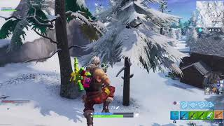 Fortnite funny clips