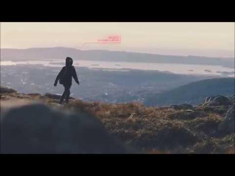 Love Always (Alan Walker Fan Made Video)