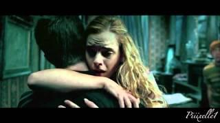 Скачать Boyfriend Hermione And Harry