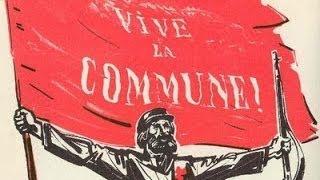 La Commune (Paris 1871) Part I (ΕΛΛΗΝΙΚΟΙ ΥΠΟΤΙΤΛΟΙ)