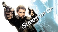 Shoot `Em Up - Trailer Deutsch 1080p HD