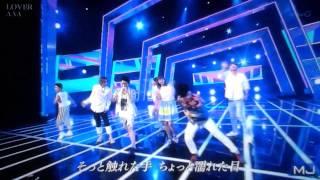 music japan.